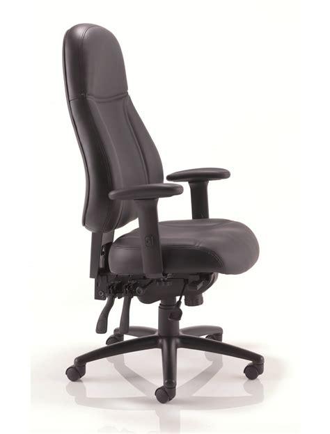 office chairs tc cheetah ch1110