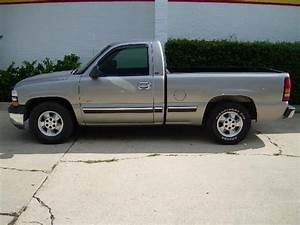 Chevrolet Manual On Chevy Pickup Truck 1995