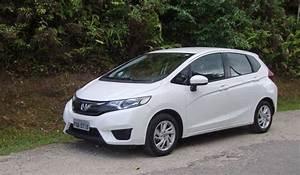 Novo Honda Fit Lx  C U00c2mbio Manual  No Uso  U2013 Autoentusiastas