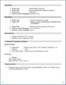 best resume format for mechanical engineers freshers pdf resume blog co a fresher mechanical engineer resume template download in word doc
