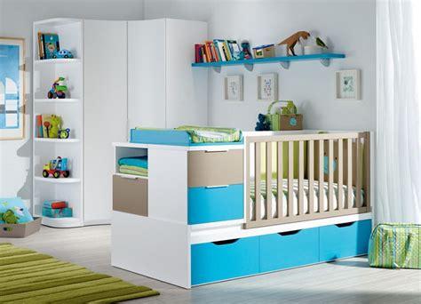 ambiance chambre bébé fille chambre bebe bleu atoll paihhi com