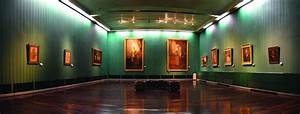National Gallery  Thailand