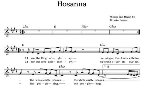 Fantastic Surrender Guitar Chords Ornament - Beginner Guitar Piano ...