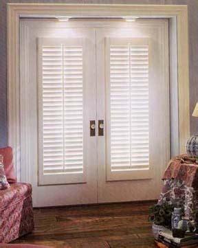 wood blinds shades