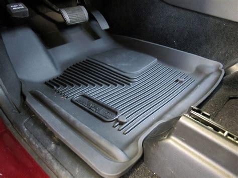 floor mats jeep grand 2014 husky liners floor mats for jeep grand cherokee 2014 hl53561