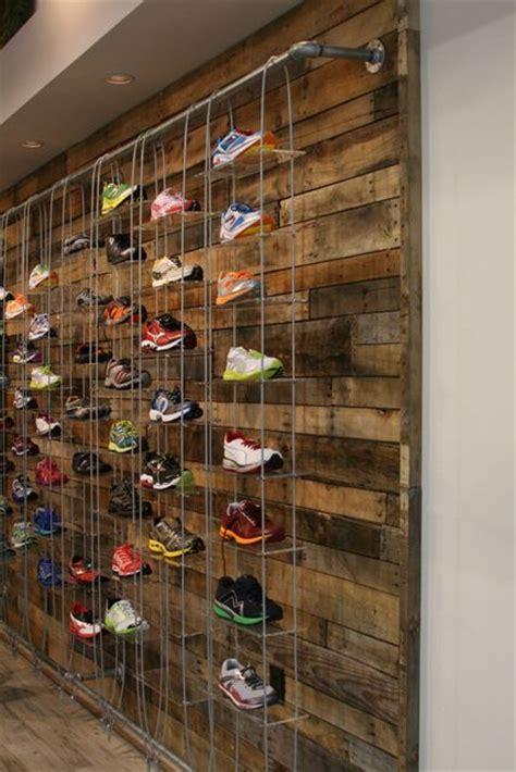 images  rustic wood retail displays