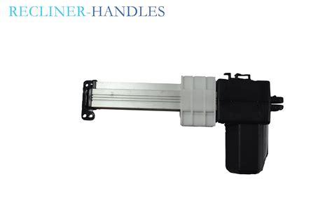 okin betadrive linear actuator motor ebay