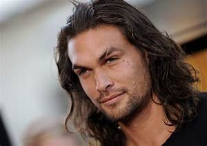 Jason Momoa's Wife, Kids And Scar; All You Need To Know