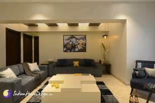 indian home interior design spacious living room interior design ideas by purple designs indianhomedesign com