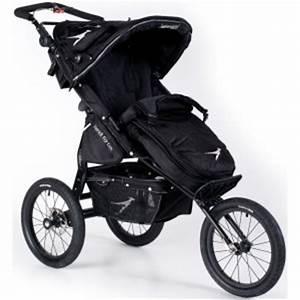 Sport Buggy Für Große Kinder : baby jogger vergleich worauf beim kauf achten ~ Kayakingforconservation.com Haus und Dekorationen