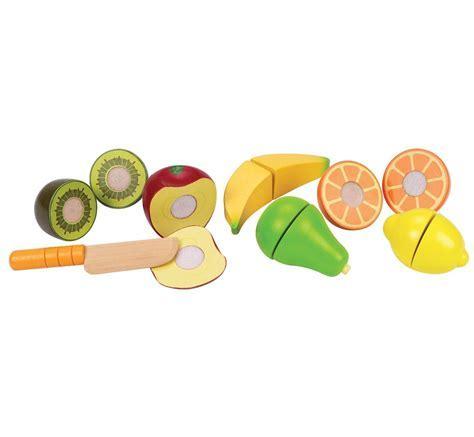 Amazon.com: Hape Garden Vegetables Wooden Play Kitchen