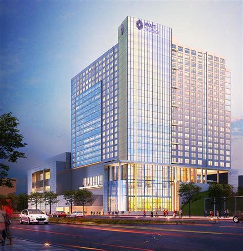kansas city loews convention center hotel ft 21 22