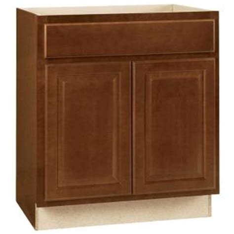kitchen base cabinets home depot hton bay hton assembled 30x34 5x24 in base kitchen 7725