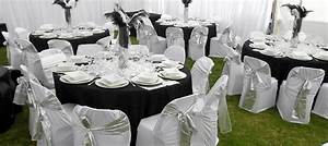 Ditiro Events and Decor : Weddings Functions Decor