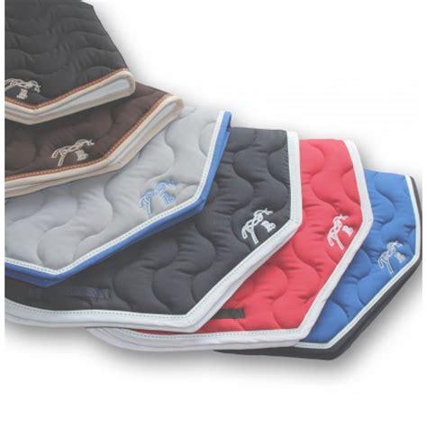 tapis de selle penelope leprevost tapis de selle point sellier p 233 n 233 lope sport penelope store