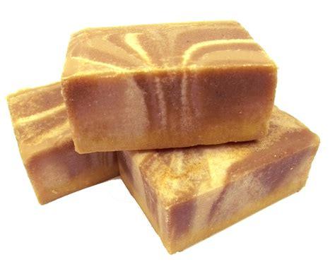 Hafermilchhonig Seife  Body & Soap Onlineshop