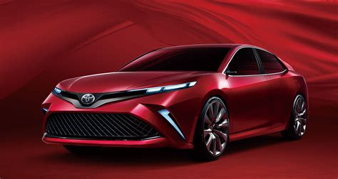 Toyota Camry Backgrounds by Toyota 4k Wallpapers Top Free Toyota 4k Backgrounds
