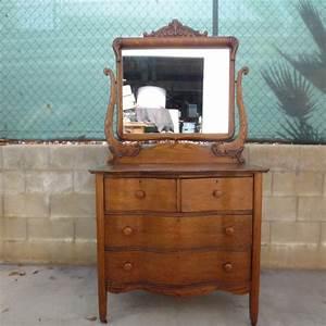 Antique Makeup Vanity Mirror Ideas Fortmyerfire Vanity