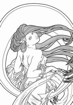 912 Best coloring pages images | Coloring pages, Adult