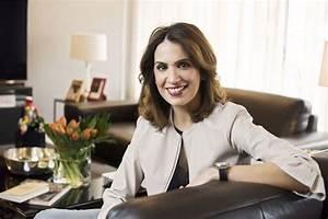 Sonia Mabrouk Mariée : sonia mabrouk cueille les fleurs du coran ~ Melissatoandfro.com Idées de Décoration