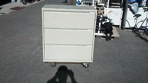 Meridian File Cabinets by File Cabinet 3 Drawer Lateral 36 Quot Meridian We Deliver