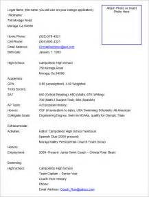 best resume exles free download resume format learnhowtoloseweight net