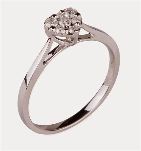 cheap luxury diamond wedding rings  women model