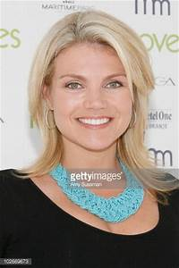 Heather Nauert Stock Photos And Pictures Getty Images