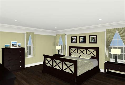 Master Bedroom Additions nj master bedroom addition cost and design from db pros