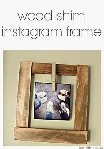 The 25+ best Instagram frame ideas on Pinterest