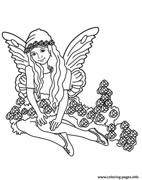 pretty girl  halloween fairy costume posing  picture