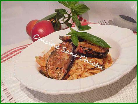 p 226 tes siciliennes aux aubergines tomates et ricotta ce plat un v 233 ritable d 233 lice les recettes de