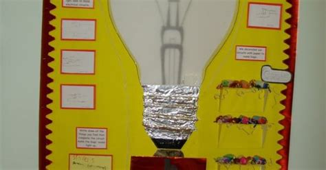 circuit bugs display classroom display class display