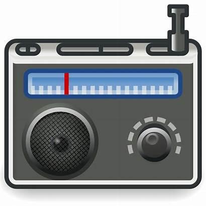 Svg Radio Wikipedia Pixels Wiki Wikimedia Commons