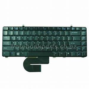 Dell 0r811h keyboard replacement for dell 0r811h keyboard for Dell laptop keyboard letter key replacement