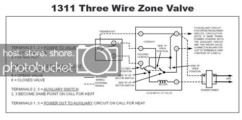 Replacing Wire Thermostat Need Help Hvac Diy