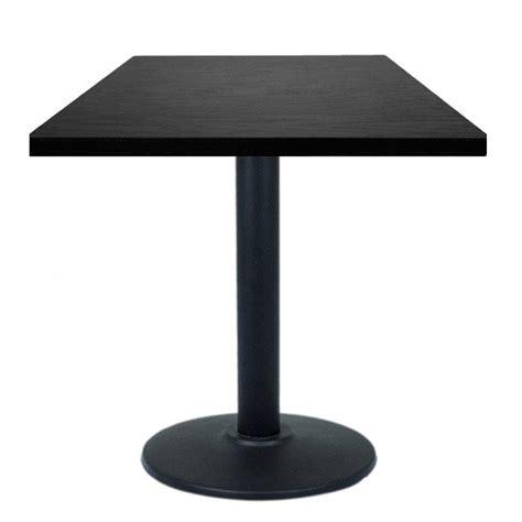 table 60x60 cuisine fauteuil restaurant moderne banketshop la banquette