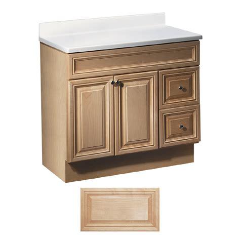 ideas  lowes bathroom cabinets