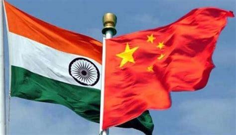 India, China to hold sixth Corps Commander-level talks ...