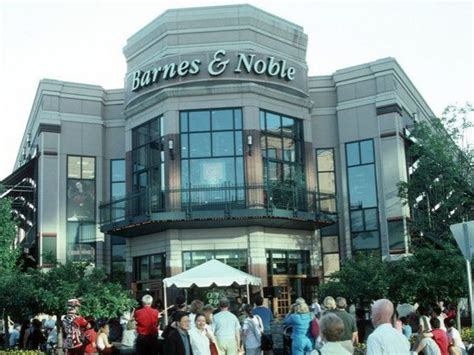 and noble montgomeryville barnes and noble openings part time openings in Barnes