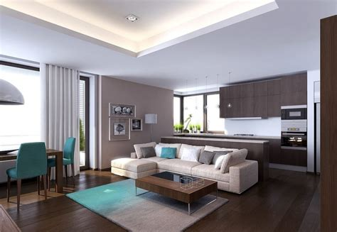 living room design ideas apartment modern apartment living room ideas contemporary apartment living room furniture small room