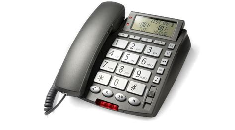 Messaggio Segreteria Telefonica Ufficio - messaggi centralini e voci per segreterie telefoniche