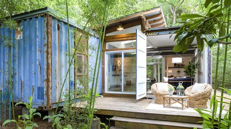Shipping Container Homes by Shipping Container Home Today