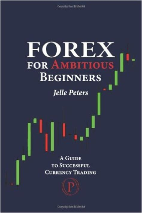 best currency trading best forex trading system in the world a listly list