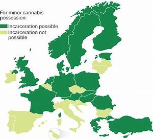 Cannabis policy: status and recent developments | www ...