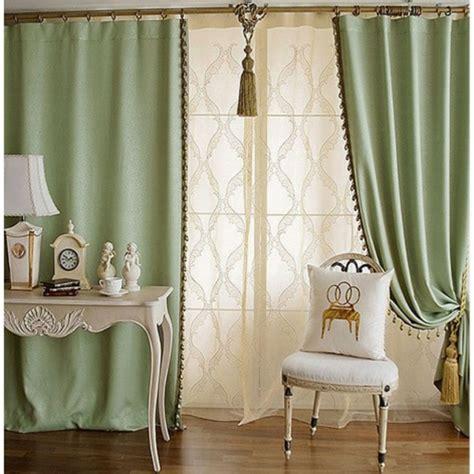 rideau pour chambre a coucher rideaux chambre a coucher 2014