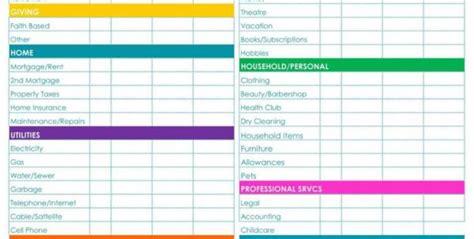 printable spreadsheet template spreadsheet templates