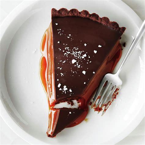 recette de dessert pour la valentin valentin 10 desserts au chocolat coup de pouce