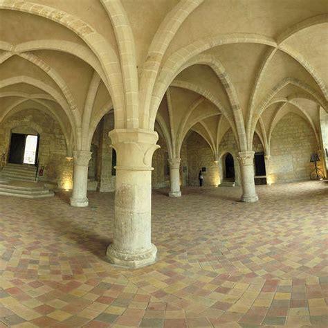 gothic  romanesque lzscene