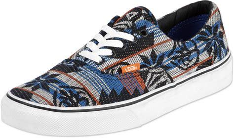 Vans Era Shoes Inca